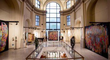 Studio Museo Francesco Messina