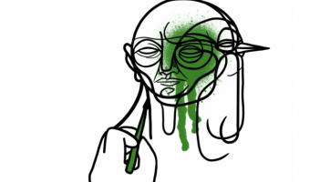 Doze Green