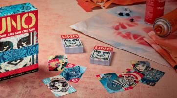 Shepard-Fairey-X-UNO_credits-Mattel