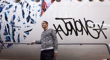 air-france-artist-jonone-redesigned-accent