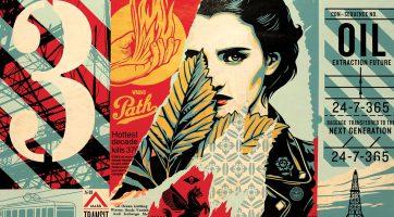 shepard-copertina6